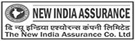 NewIndia