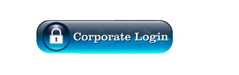#_logo